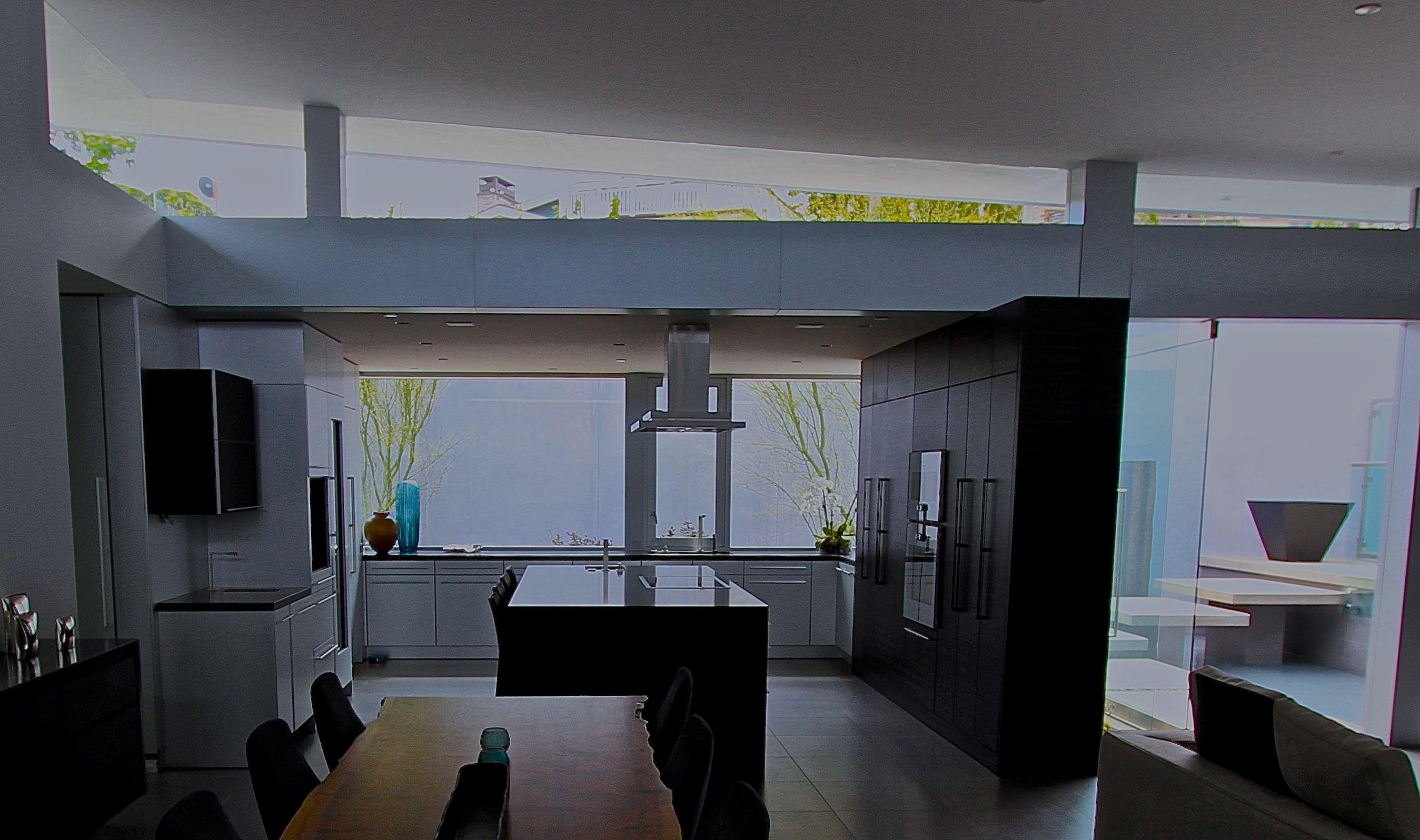 KE Design Studio